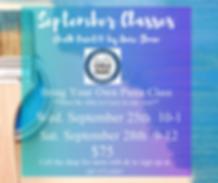 September Classes- Facebook (1).png
