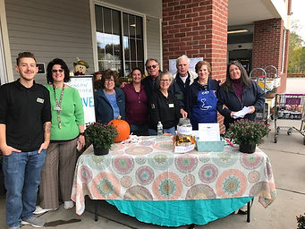 Stop & Shop Oct 2019 two.jpg