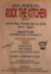 Rock the Kitchen 2019.jpg