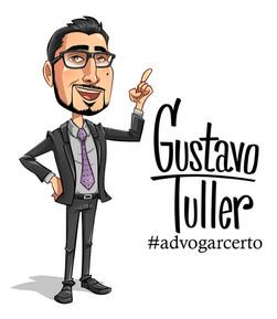 Zubartez_Ilustrador_Caricaturas_03
