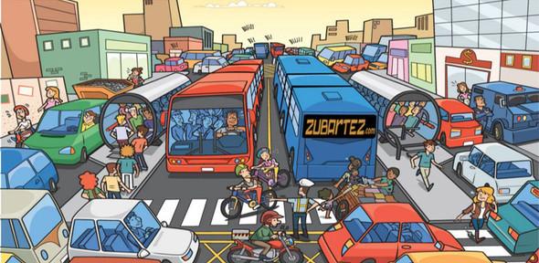Zubartez_Ilustrador_Lúdica_08