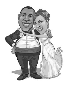Zubartez_Ilustrador_Caricaturas_04