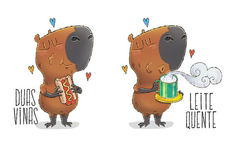 Zubartez_Ilustrador_Mascotes_09