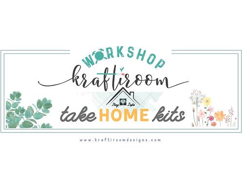 Take Home Kits
