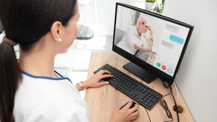 Telehealth Policy For Home Care During COVID-19
