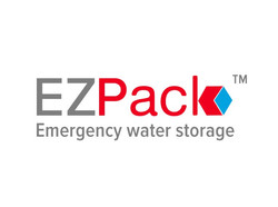 EZpack
