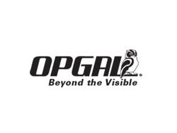 opgal-logo-target