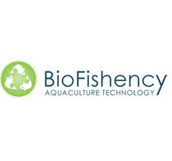 biofishensy