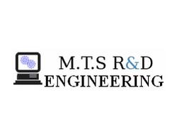 מ.ת.ס הנדסה