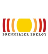 brenmiller-energy-105927_edited