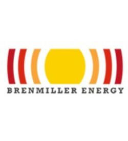 brenmiller-energy-105927_edited