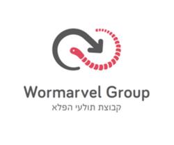 wormarvel