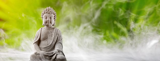 Buddha_für_Sortiment.png