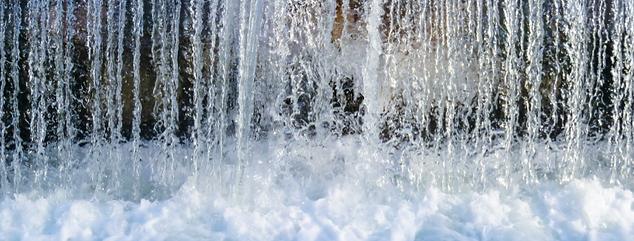 Wasserfall_2_für_Sortiment.png