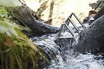 Wassergenerator_01.jpg