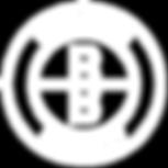 BBB001_Logo_FA_WebTransparent-16.png