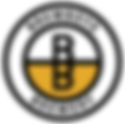 BBB001_Logo_FA_WebTransparent-13.png