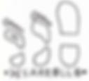 logo+3+pieds+noir+et+blanc.png