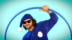 Hoopsmiles blue 1