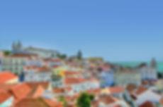 city-lisbon-houses-portugal-9253.jpg