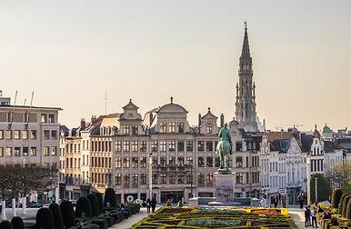 Brussels.jpg