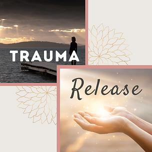 Trauma Release.png