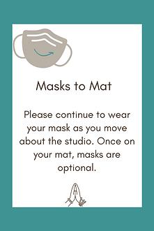 Masks to Mat.png