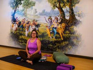 Lisa and mural.jpg