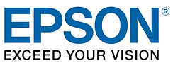 Epson_Logo.png