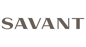 savant-systems-llc-logo-vector.png