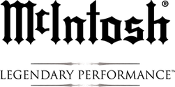 mcintosh-laboratory-logo.png