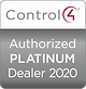 C4_Dealer_Status_Badge_2020_Platinum .pn