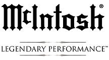 mcintosh-laboratory-inc-vector-logo.png