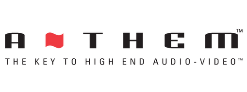 Anthem-2-1024x384.png