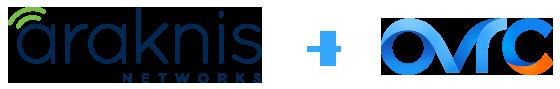 araknis_ovrc_logos.png