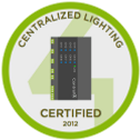 certification_centralizedlighting.png