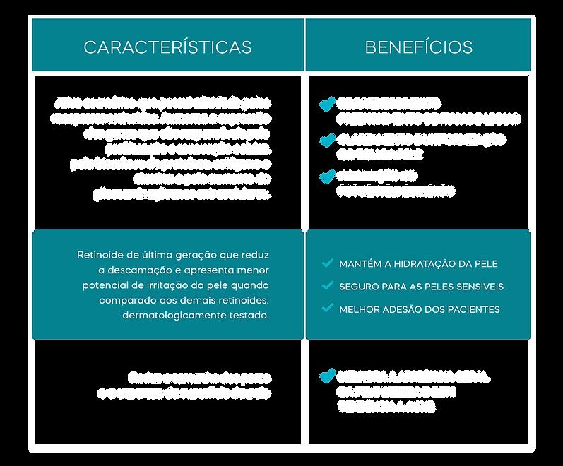 tabela_2_granactive.png