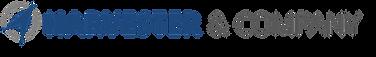 HCo_Logo.png