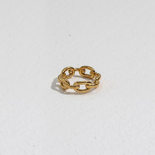 AVILA Ring