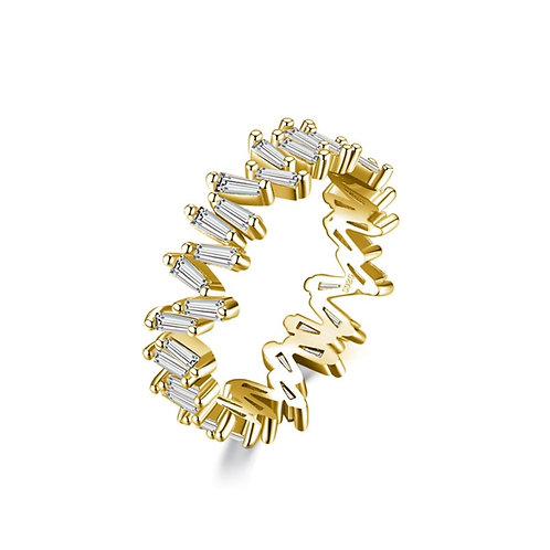 ZOE Ring