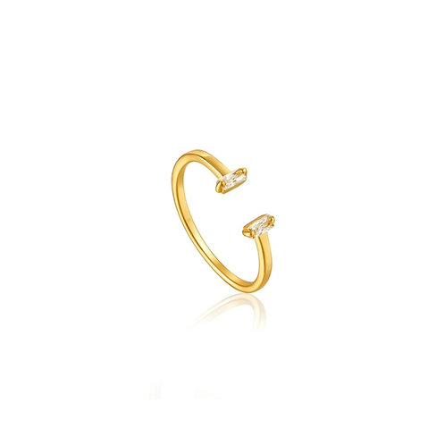 RUNA Ring