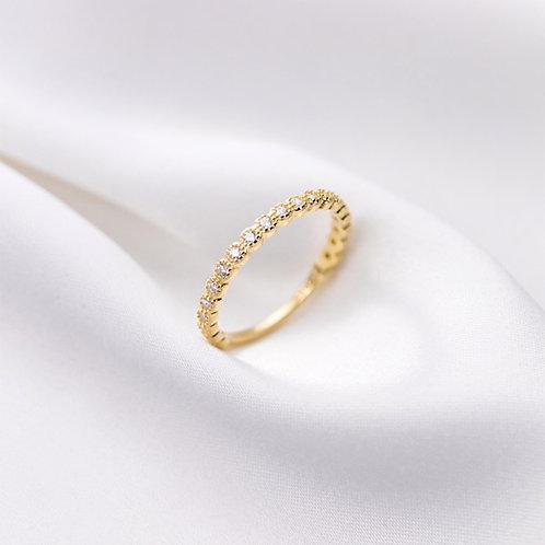 LOU Ring
