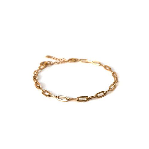 CLEO Armband