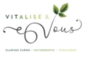 Logo-vitalise&vous-texte.jpg