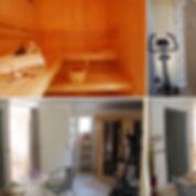 photos-spa.jpg
