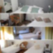 photos-chambres.jpg