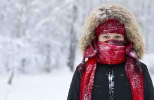 Préparer son système immunitaire au froid