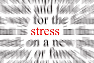 Mécanismes du stresss