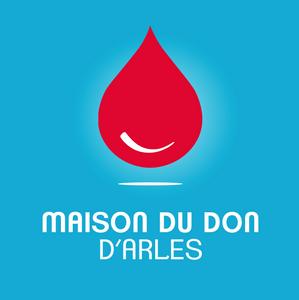 Maison du Don - Arles