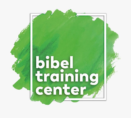 BTC_Logo-Gruen.jpeg